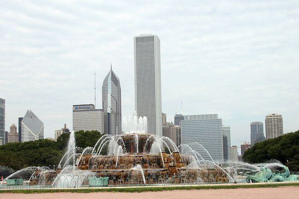 Chicago 9.9.05