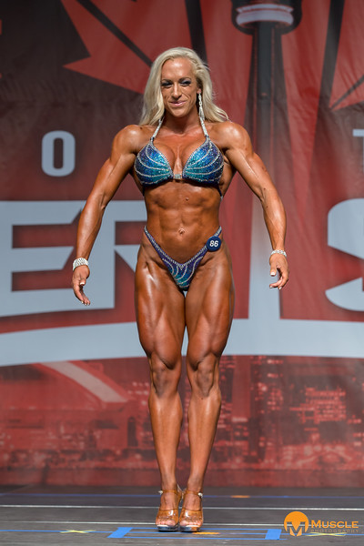 Fitness - Stacy Dawn