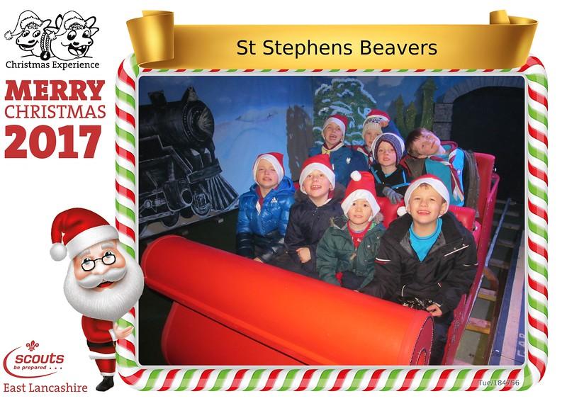 184756_St_Stephens_Beavers.jpg