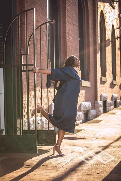 Brittany Dixon Grad-2747.jpg
