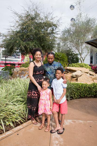 Family Orlando Trip-97.jpg