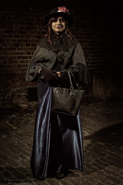 Jack The Ripper-42.jpg