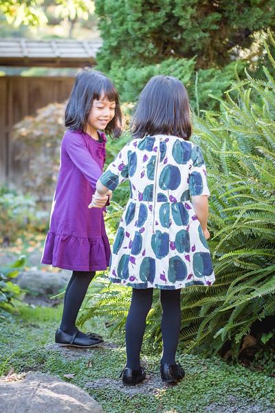 The-Sinha-Family-Japanese-Garden-84.jpg