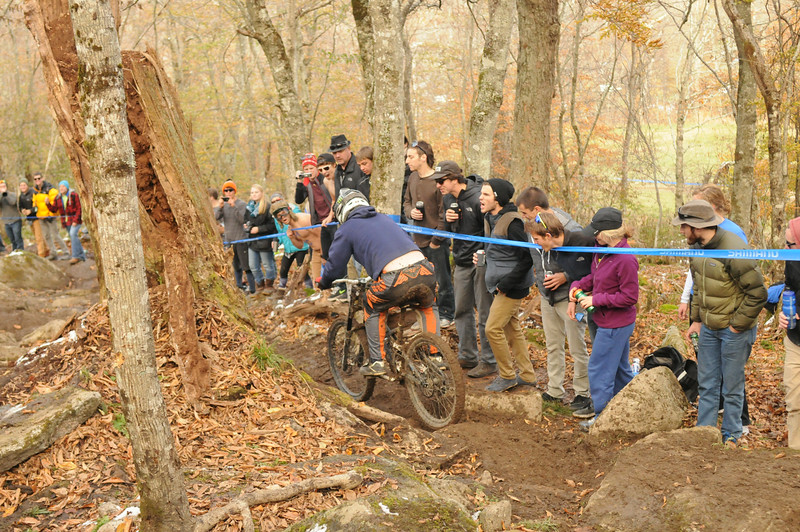 2013 DH Nationals 3 676.JPG