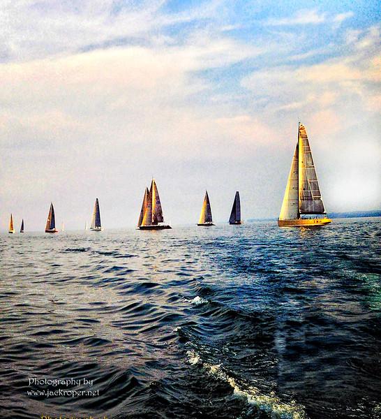 050    Multiple sails  2014  copy.jpg