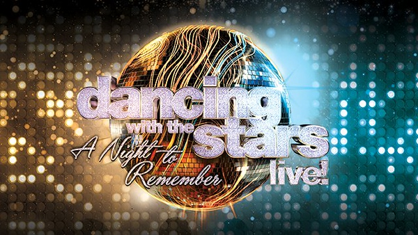 Dancing with the Stars - A Night To Remember