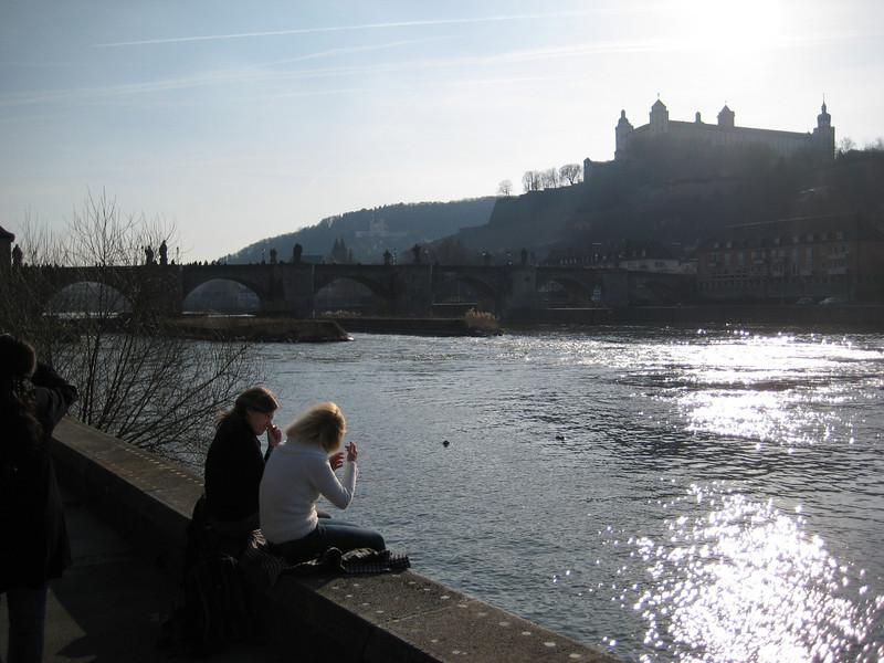river_4.jpg