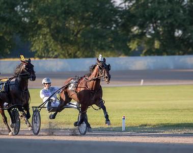 Race 2 SD 9/7/19