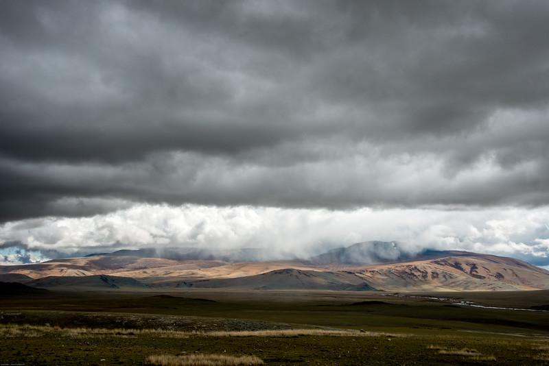 Mongolsko (5 of 15).jpg
