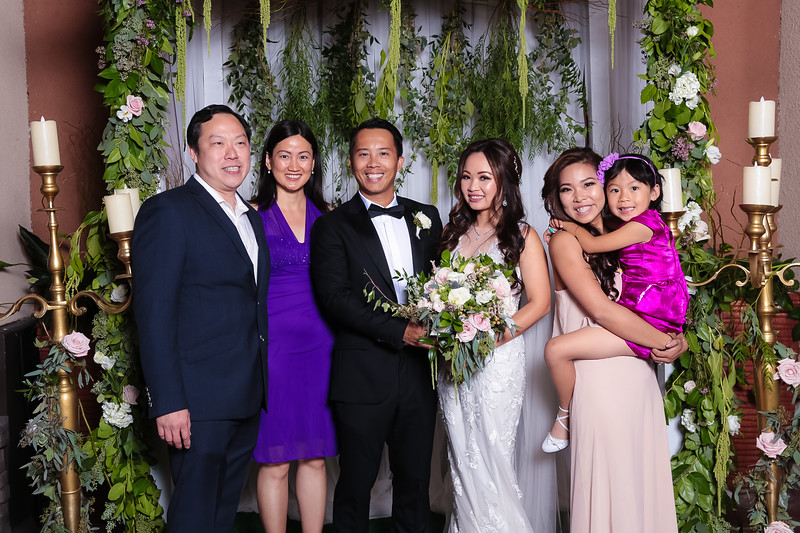 Quang+Angie (74 of 75).jpg
