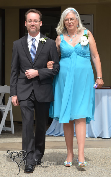 Laura & Sean Wedding-2177.jpg