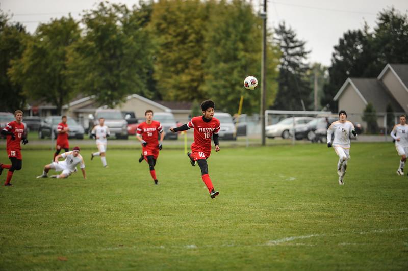 10-27-18 Bluffton HS Boys Soccer vs Kalida - Districts Final-132.jpg