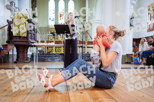 © Bach to Baby 2018_Alejandro Tamagno_Notting Hill_2018-07-10 022.jpg