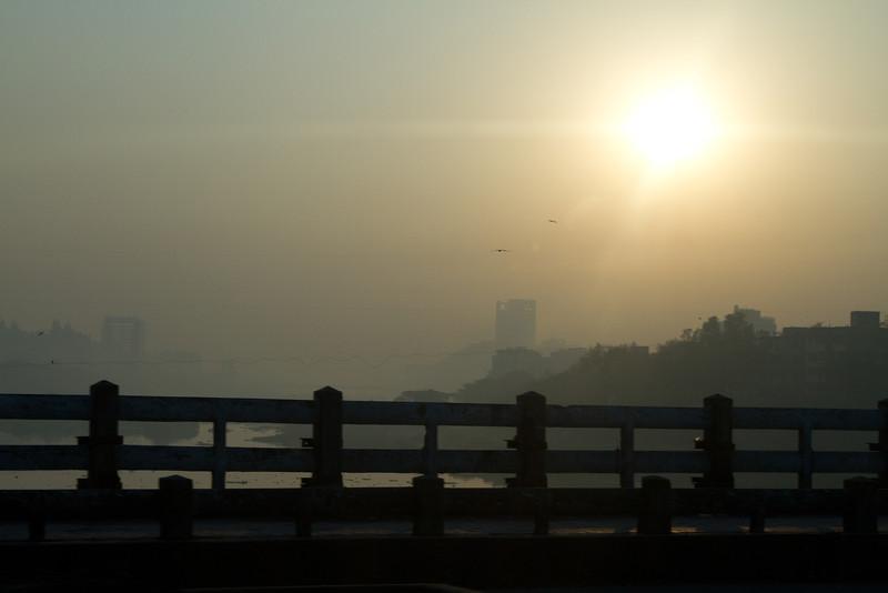 India_2012Feb-4978.jpg