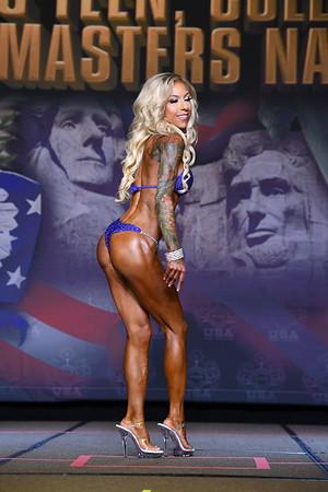 #37 Carissa Johnson