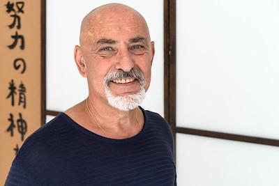 Vincent Martínez-Grieco
