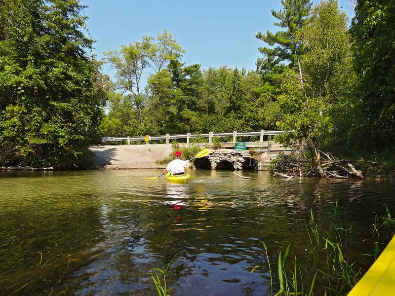 111 Michigan August 2013 - Kayak (Dan).jpg