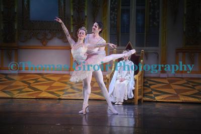 Dec. 16, 2012 Sunday 2 pm Performance
