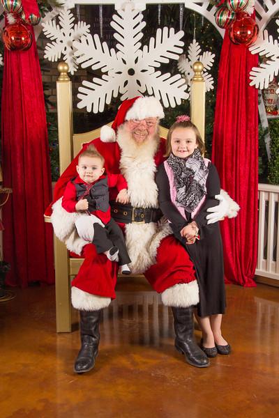 Santa 12-16-17-60.jpg