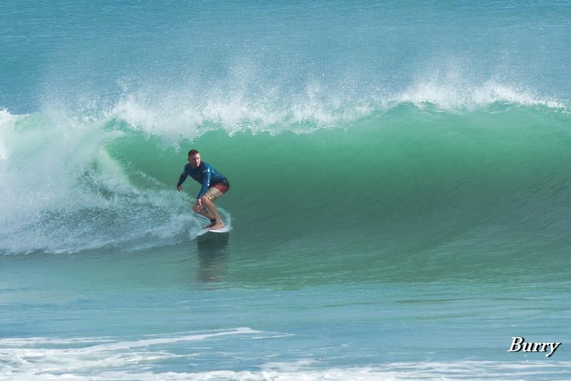 2019-10-08-Surf--11.jpg