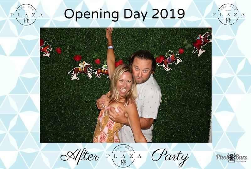 Opening Day 2019 (157).jpg