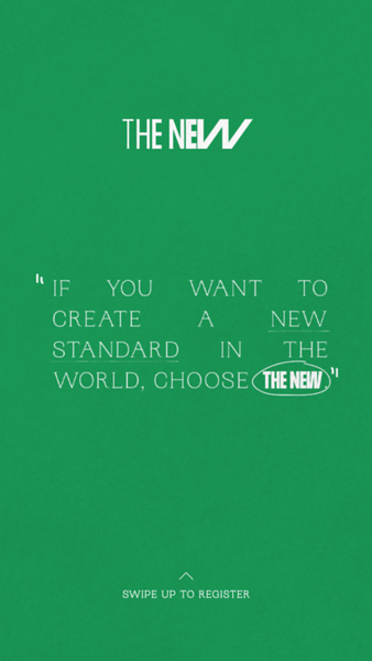 2019_10_06_TheNew_Stories_green.png