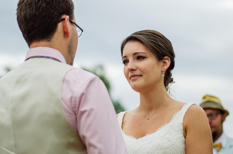 wedding-color-141.jpg