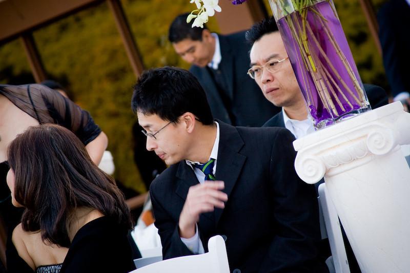 Angel & Jimmy's Wedding ~ Ceremony_0007.jpg