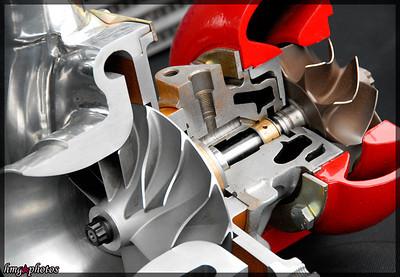 NOPI Englishtown 2008 - Car Show, Drag Racing, Drifting