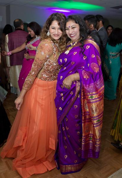 2018 06 Devna and Raman Wedding Reception 106.JPG