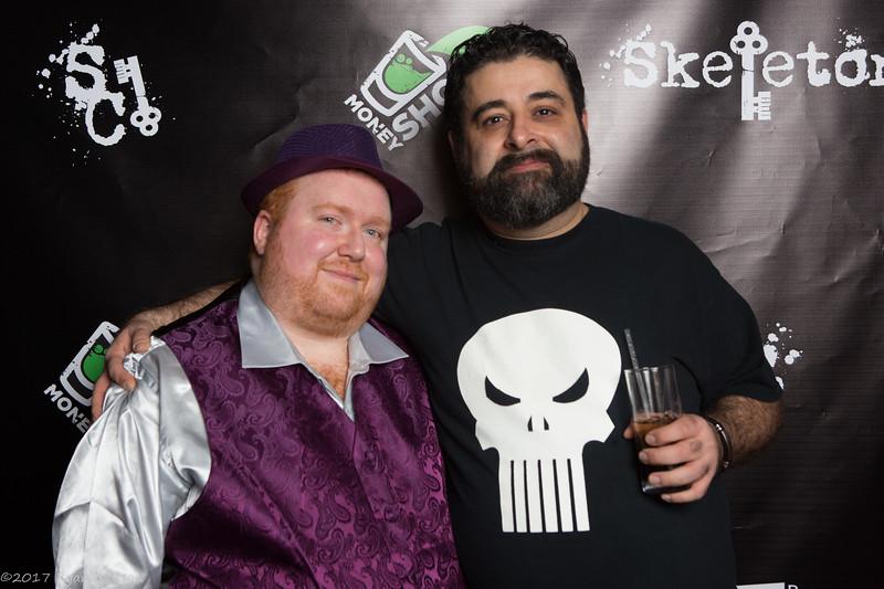 Skeleton Crew S3 Premiere-9.jpg