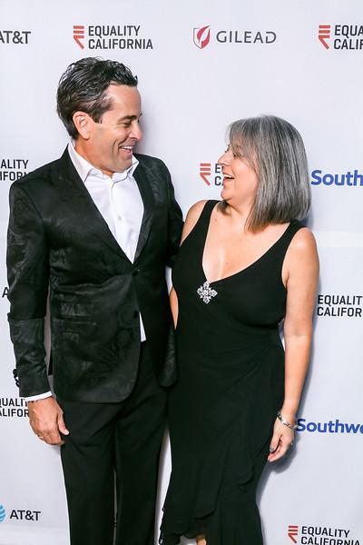 2017 Equality California Equality Awards Palm Springs-3081.jpg