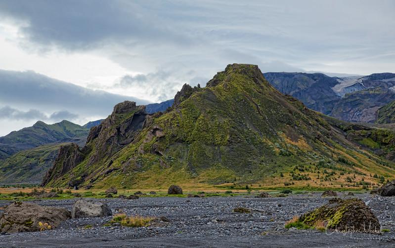 20110824_eyiafjallajokull volcano porsmork_4777.jpg