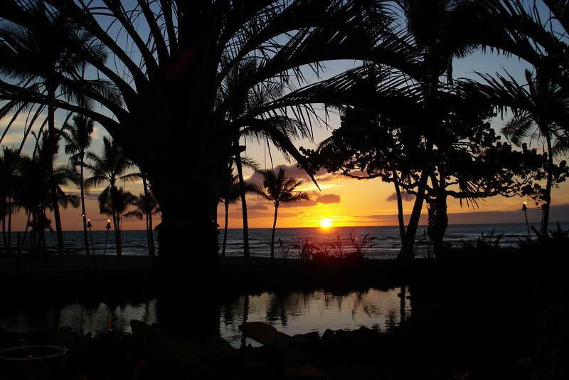 Mauna Lani Sunset 1.jpg