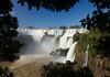San Martin, Mbigua Falls