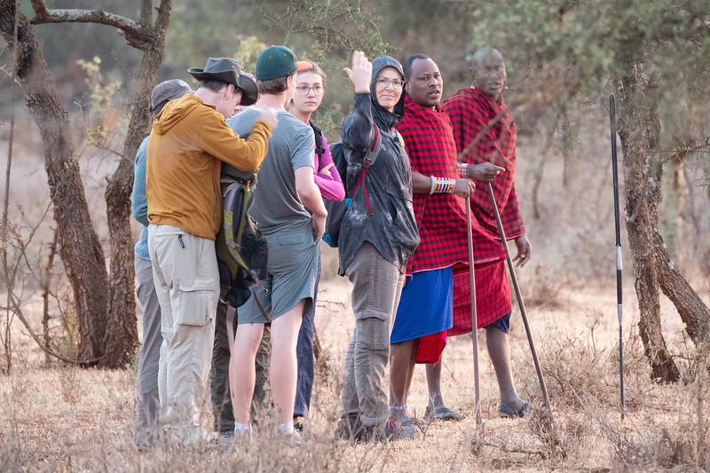 Jay Waltmunson Photography - Kenya 2019 - 124 - (DSCF3361).jpg