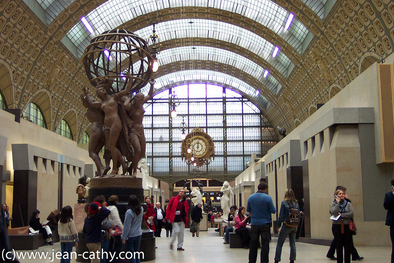 Paris 2005 -  (4 of 22)