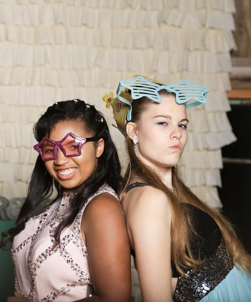 5-7-16 Prom Photo Booth-4339.jpg