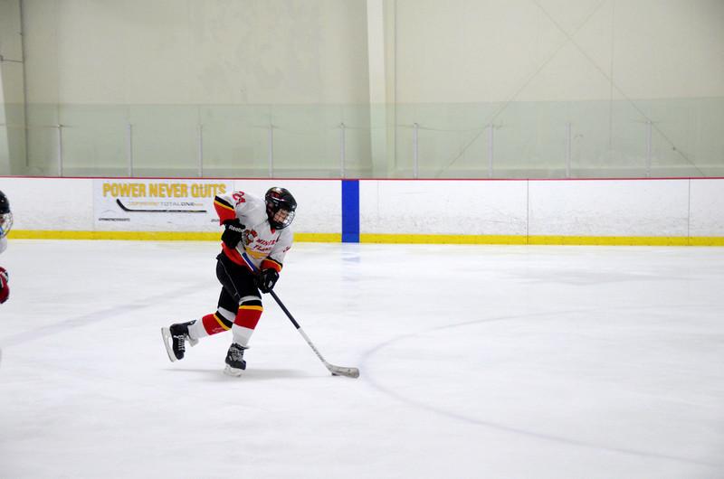 130113 Flames Hockey-066.JPG