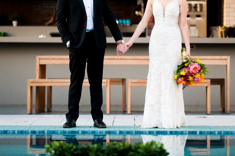 Erin-Tom-Wedding-612.jpg
