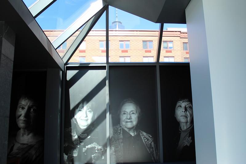 Jewish Heritage Museum  (67).JPG