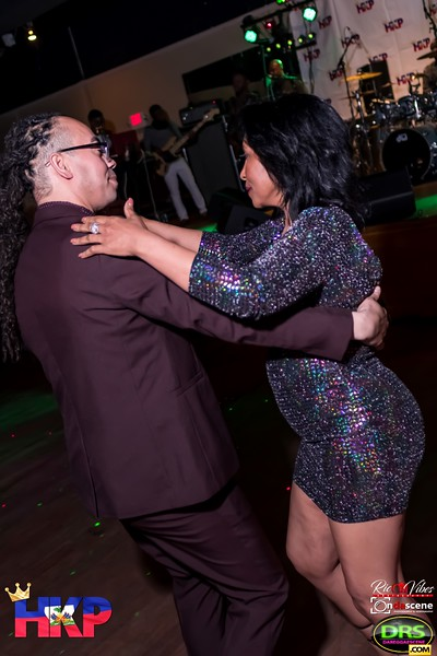 WELCOME BACK NU-LOOK TO ATLANTA ALBUM RELEASE PARTY JANUARY 2020-19.jpg