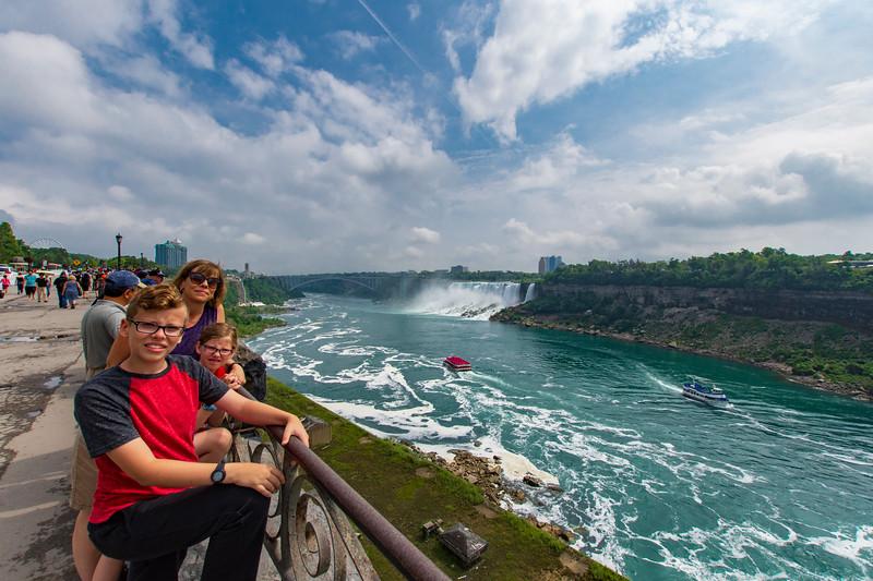 Elijah-Mom-Grace-AmericanFalls-Niagara.jpg