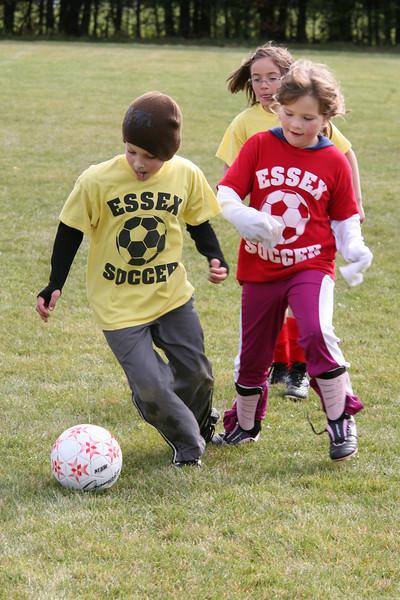 2009 Soccer Jamborie - 046.jpg