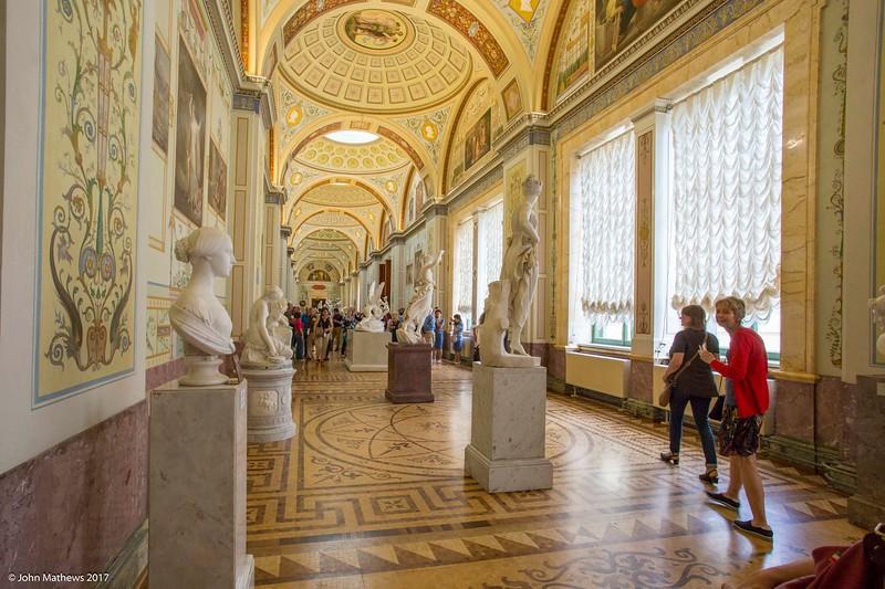 20160714 The Hermitage Museum - St Petersburg 466 a NET.jpg
