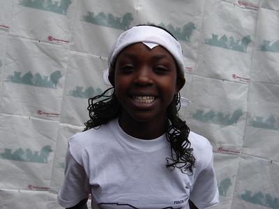 FOSCIK Center Children, Missions and Safari 2009