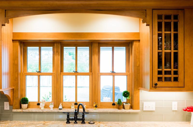 Kitchen-0236.jpg