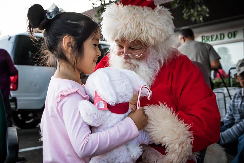 BOL_Santa_Visit-57.jpg