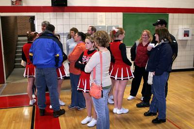 2/20/2008 League Meet