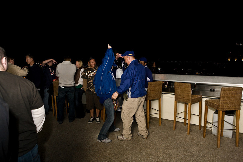 Photo gallery Free download images from Season Opener San Diego Padres vs Los Angeles Dodgers in San Diego at the Altitude Sky Lounge with iS Vodka and iS Angels as making everyone happy with iS Vodka drinks and ice-cold shots from the ice sculpture louge.IS Vodka http://www.isvodka.com is a super-pure, ultra-premium vodka distilled 7 times, mixed with glacier water from the land of ice and snow - Iceland, and bottled in an award-winning container designed to delight drinkers and make a great gift.Photographs by Julio Fonyat for www.iSVodkaPhotos.com can be Downloaded Free for personal use.Contact Julio at www.FonyaPhotos.com for more information.